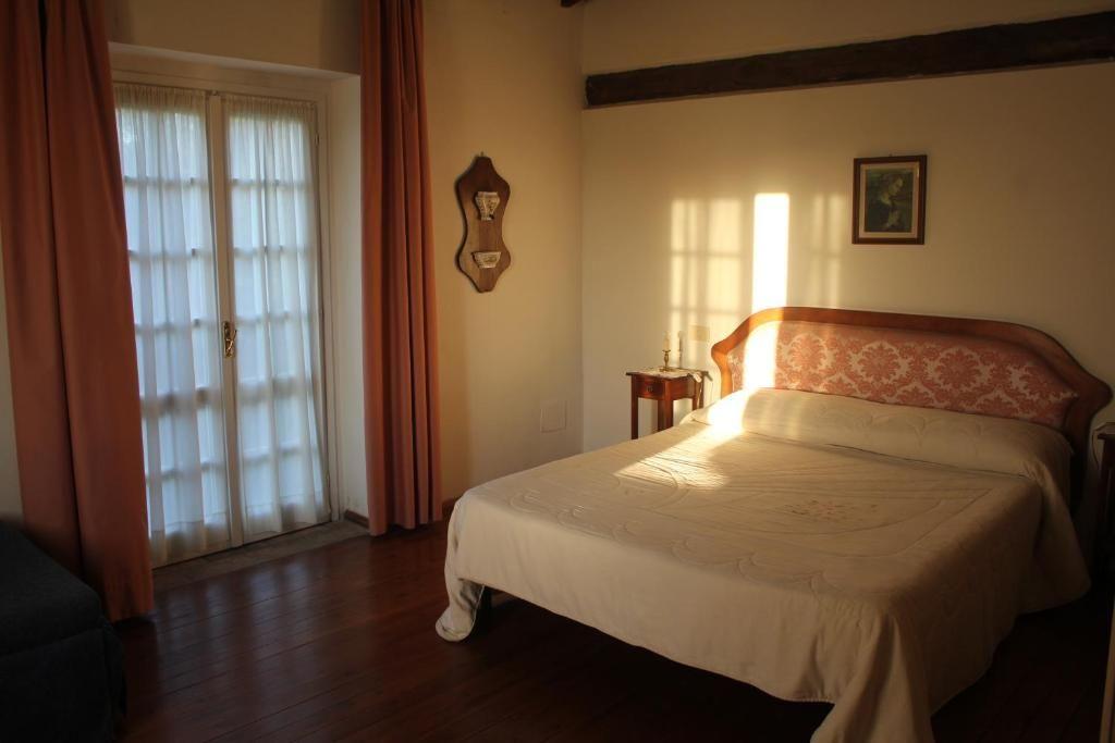 Hotel Holistic LA SELVA