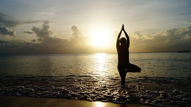 Meditazione OPH OPENENERGY