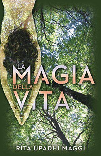 La Magia della Vita - Book
